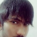 VaMsy, 26  , Narasapur