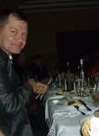 Aleksandr, 50  , Zimovniki