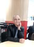 nordin, 54  , Venissieux
