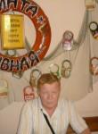 Mikhail, 55  , Vargashi