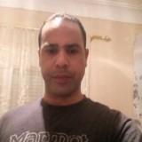Badi, 48  , Bou Tlelis