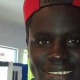Nix faif, 23  , Soyibug