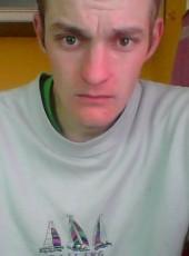 maksim, 27, Russia, Kaliningrad