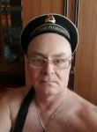 Igor Demchenko, 58  , Novocherkassk