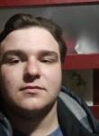 Vladislav, 19  , Tallinn