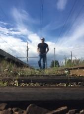 Aleksey, 29, Russia, Saint Petersburg