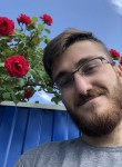 Igor, 22  , Novoalekseyevskaya