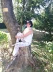 Lina, 46  , Kiev