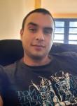 Joseph, 27  , Asuncion