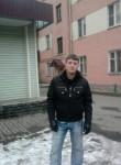 Nikolay, 33, Bryansk