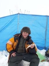 Igor, 46, Russia, Norilsk