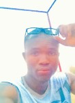 Samake, 24  , Kayes