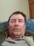 Guyholze@outlook, 51  , Logan City