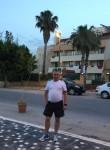 Aleksey, 45  , Kasese