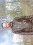 Sergey, 36  , Sokol