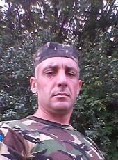 Egor, 43, Ukraine, Chernihiv