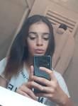 Beatrice, 18  , Carmagnola