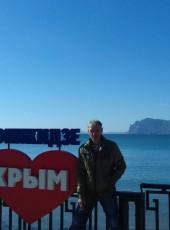 sergey, 49, Russia, Ulan-Ude