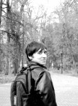 Михаил, 32 года, Нижний Новгород