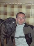 Vovan, 44  , Klodzko
