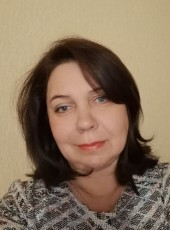 Olga, 50, Russia, Moscow
