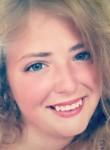 ayleen, 21 год, Pforzheim