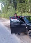 Misha, 39  , Makhachkala
