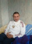 жека, 45, Yekaterinburg