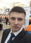 Aleksandr, 26  , Yelabuga