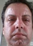 Gary, 45  , Berwyn