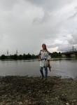 Anna, 26, Novokuznetsk