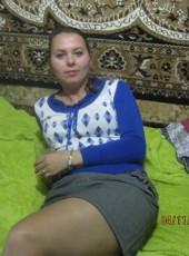 Anastasia, 37, Russia, Birobidzhan