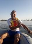 Yasser, 18  , Aswan