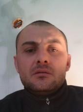 Miro, 43, Bulgaria, Kazanluk