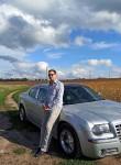 Andrey, 44, Glushkovo