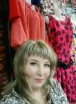Kseniya, 29  , Cheremkhovo