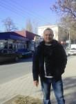 andrejrodinski, 38 лет, Горнятский