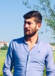 Ertan, 24  , Suluova