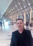 Vadim, 46  , Tsjertkovo
