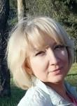 Svetlana, 48  , Dolgoprudnyy