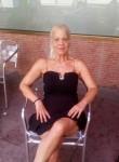 Laura, 62  , Popesti-Leordeni