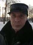 Denis, 35, Kiev