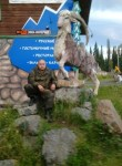 Sergey, 31  , Topki