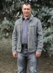 oleg, 48  , Volgograd