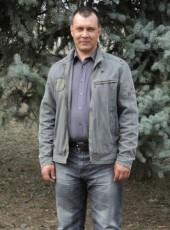 oleg, 48, Russia, Volgograd