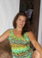 Olga, 48, Estonia, Tallinn