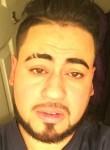 Enrique , 32, The Bronx