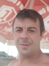 Evgeniy Sviripa, 36, Ukraine, Sinelnikove