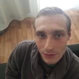Rene, 26  , Dresden