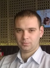 Vladimir, 31, Russia, Azov